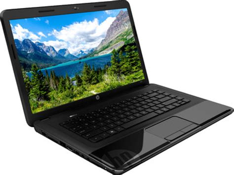 With 2000 Hp by Hp 2000 2134tu Laptop With 4gb Ram Price Bangladesh Bdstall