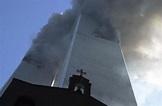 Remembering The Tragic 9/11 Terrorist Attacks, And The ...