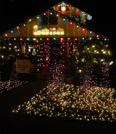 c9 clear christmas lights c5 c7 and c9 christmas lights