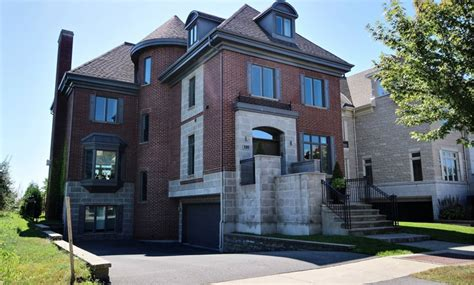 montreal real estate  apartments  sale christie