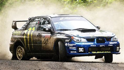 subaru rally subaru rally wallpaper image 124