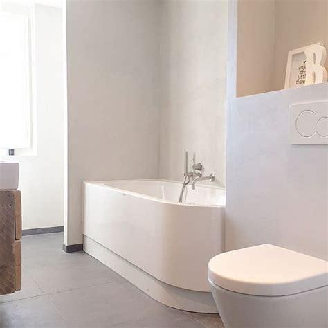 sex in de badkamer 25 beste idee 235 n over modern badkamerontwerp op pinterest