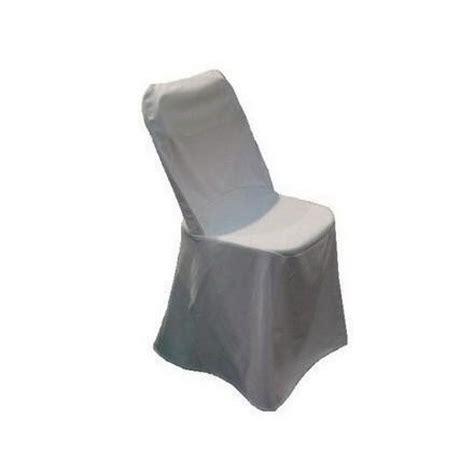 housse de chaise casa housses de chaises tous les fournisseurs housse de