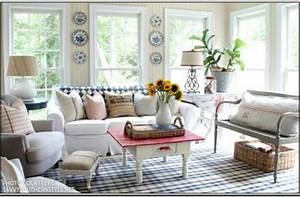 Living room decorating ideas pinterest for Living room decor pinterest