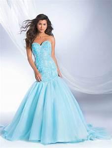 disney bridal ariel 249 wedding dress bradgate brides With ariel wedding dress