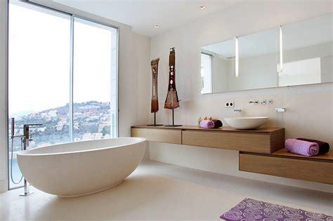 home interior design bathroom awards interiors