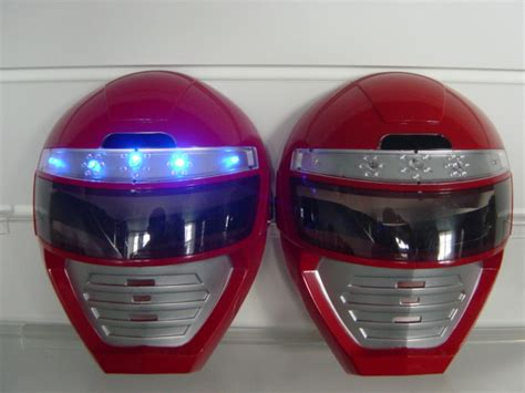 power ranger shoes light up led light up spiderman iron man power ranger masquerade