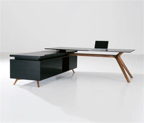 bureau price dr escritorios individuales de frezza architonic