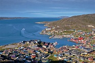 The Ultimate Travel Guide to Qaqortoq | Guide to Greenland