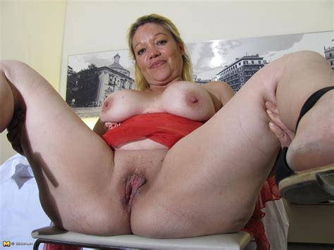 Archive Of Old Women Hot Matures Mix