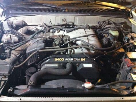 2001 4runner 3 4l Engine Diagram by 1998 Ford Taurus 3 0 Engine Diagram Downloaddescargar