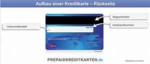 Payback Visa Karte Abrechnung : kennzeichen und ausstattungsmerkmale einer prepaid kreditkarte ~ Themetempest.com Abrechnung