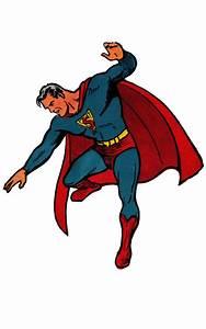 transparent superman | Tumblr