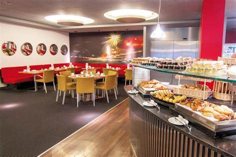 fast food cuisine starling café starling hotel geneva