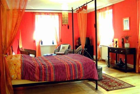 chambre d agriculture haut rhin chambre d 39 hote les volets bleus vosges chambre d 39 hote