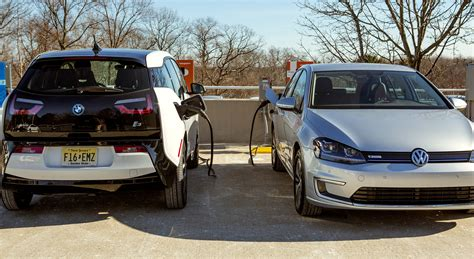 bmw vw  chargepoint  build  ccs fast charging