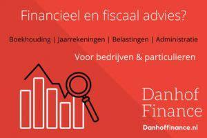 betekenis betalingskenmerk codes belastingdienst danhof finance