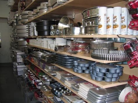 Cake Decorating Supplies Wholesale - n y cake west a new shop for fondant supplies and cake