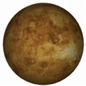 Planet | Free Images at Clker.com - vector clip art online ...