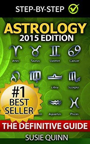 astrology  definitive guide understanding zodiac signs compatibility career horoscopes