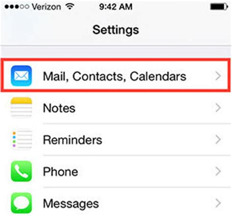export contacts from iphone to gmail export contacts from iphone to gmail