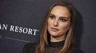 Natalie Portman's alleged stalker arrested outside her LA ...