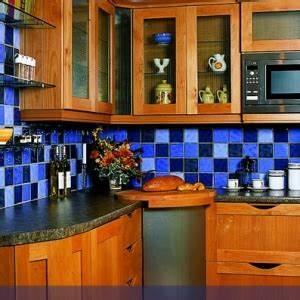1001 idees quelle couleur associer au gris perle 55 With superior maison brique et bois 11 le mur en brique decors spectaculaires archzine fr