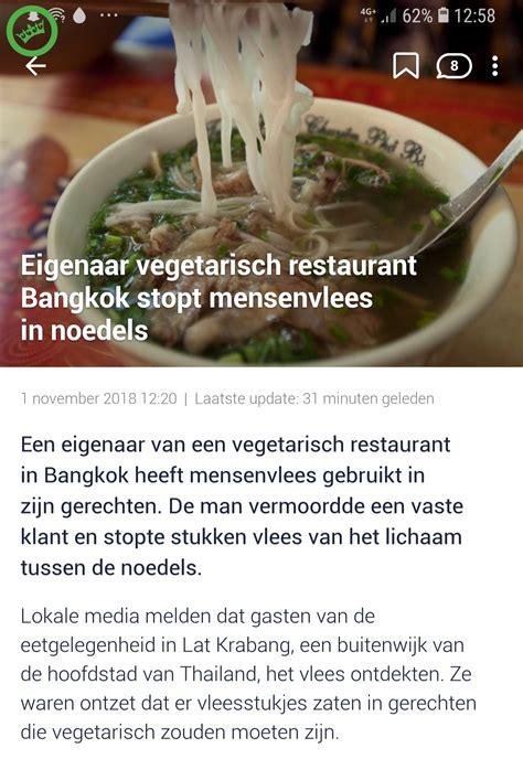 dumpertnl chinees trollt vegetariers