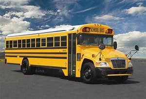 Rent A School Bus.Ca Rent-A-School Bus | Canada's #1 ...