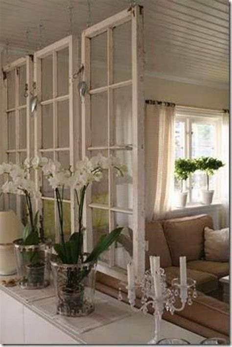 shabby chic room divider 25 charming shabby chic living room decoration ideas for creative juice