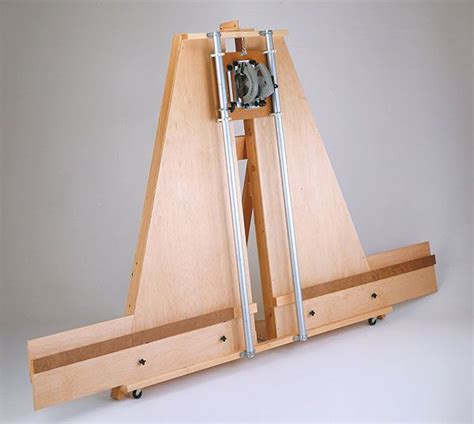 access    fine woodworking plans    internet  step  step