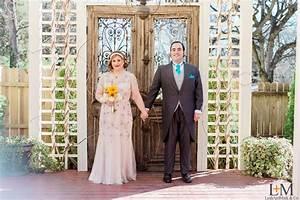 social goat wedding grant park venue leahandmark co With affordable wedding photography atlanta