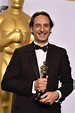 Alexandre Desplat Finally Won His First Oscar | French Culture