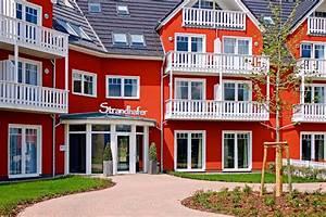 Hotel Verdi Rostock : kaart aparthotel strandhafer in rostock bekijk de plattegrond van aparthotel strandhafer zoover ~ Yasmunasinghe.com Haus und Dekorationen