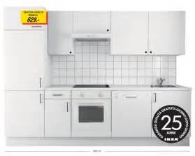 Emejing Ikea Catalogo Cucine Prezzi Images - Home Ideas - tyger.us