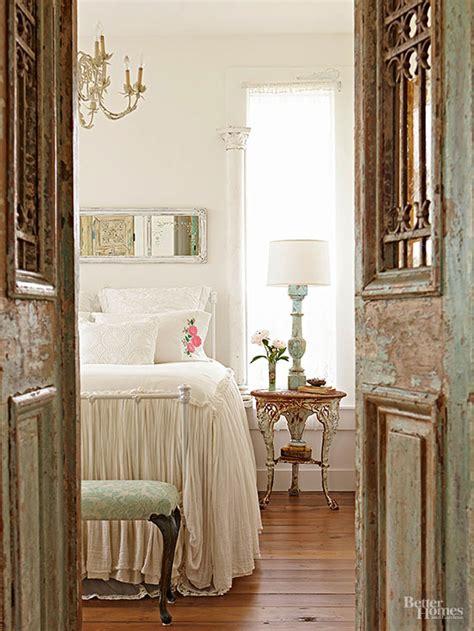 1772 vintage bedroom decorating ideas vintage bedroom ideas