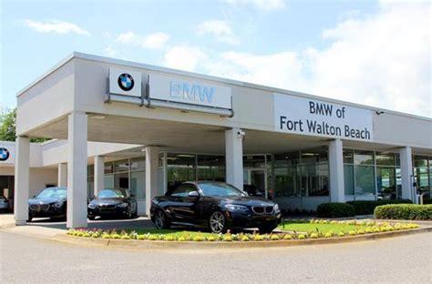 Bmw Dealership Locations Florida