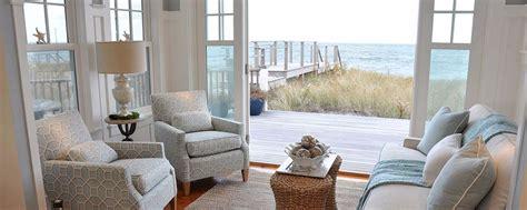 interior homes interior design cape cod ma casabella interiors