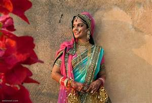Top 12 indian wedding photographers and photography for Best wedding photographer in india