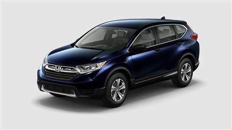 honda crv 2017 colors 2017 honda cr v exterior color options
