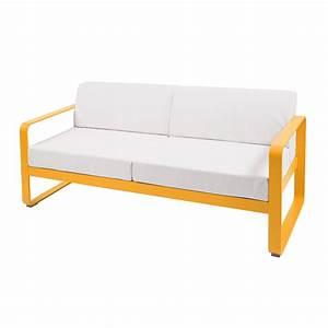 Sofa Füße Austauschen : bellevie sofa von fermob im shop ~ Sanjose-hotels-ca.com Haus und Dekorationen