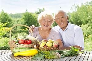 Warmhaltebox Für Essen : ganz leicht gesunde ern hrung f r senioren informationen zur gesundheit ~ Markanthonyermac.com Haus und Dekorationen