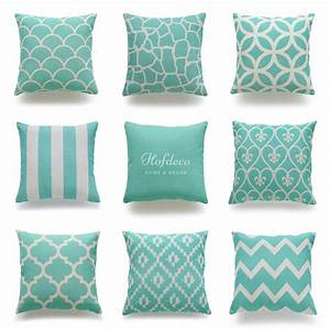online get cheap aqua throw pillows aliexpresscom With cheap turquoise throw pillows