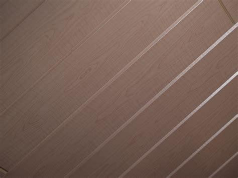 laminaat of houten vloer laminaat op houten vloer gallery of grenen laminaat mooi