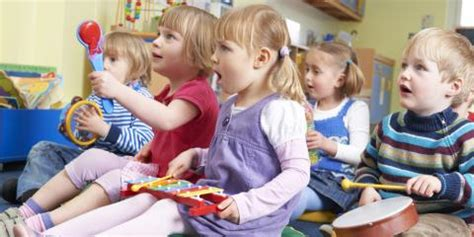 preschool social development how montessori education can help your child s social 306
