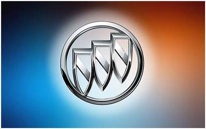 Buick Symbol History Meaning Logos
