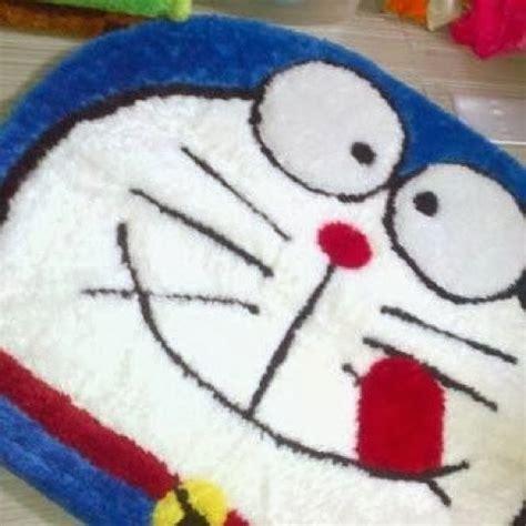 Karpet Karakter Di Lazada prani shop karpet karakter murah bisa tambah nama
