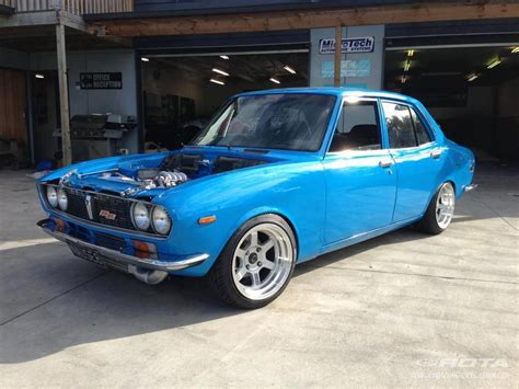 Mazda Rx 2 by Mazda Rx 2 Information And Photos Momentcar