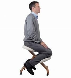 Fauteuil Salon Pour Mal De Dos : si ge ergonomique chaise et fauteuil ergonomiques bien ~ Premium-room.com Idées de Décoration