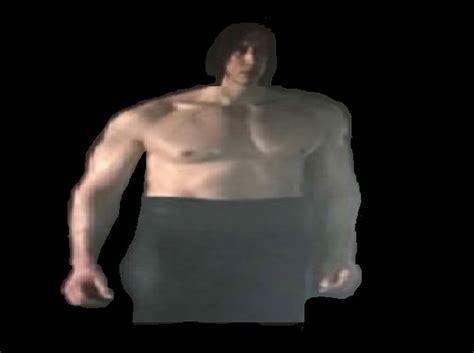 Ben Swolo Memes - ben swolo blank template imgflip